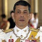 タイ・ワチラーロンコーン王子(皇太子)は人気無いのに即位?評判は?