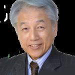 青森市長選挙・立候補者・穴水玲逸の経歴と家族やマニフェストは?