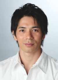 鎌倉太郎画像