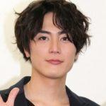 半分青いのりょうちゃんこと助監督の森山涼次役の俳優は誰?