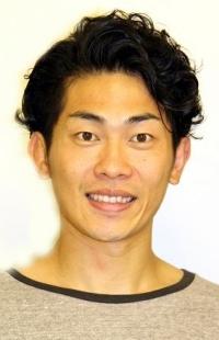太田博久は柔道で高校時代優勝!愛知の豊田出身!経歴や身長は?