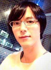 女性のような櫻木優平の兄はバンドのボーカル!年齢は?