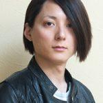 櫻木優平の経歴や出身!宮崎駿初CGアニメに参加!結婚は?