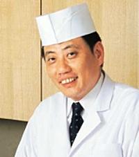 佐々木浩(料理人)のお店・祇園さゝ木!妻や子どもは?