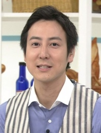 佐藤俊吉アナは結婚してた!子供は?経歴や出身は?