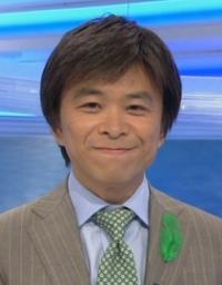 武田真一の経歴は?妻や息子は?NHKアナウンサー・男性