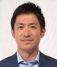 日テレ田中毅アナウンサーの経歴について!嫁や子どもはいつ?