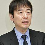 横山北斗が青森市長選に出馬!マニフェストは?経歴や家族は?