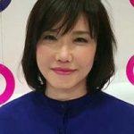 吉田智子(脚本家)の年齢は?夫や子供はいる?経歴や出身が気になる!