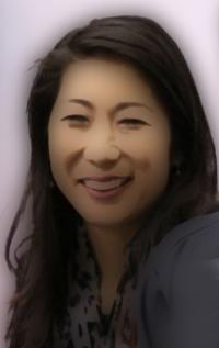 樋口美穂子は結婚してる?独身?経歴や出身地、年齢は?