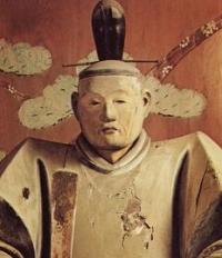 吉良上野介の出身地は?儀式や典礼を教える役職の家系
