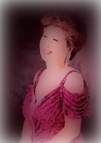 マーサ三宅は娘のスパルタリハビリで寝たきり回避!パーキンソン病も発症
