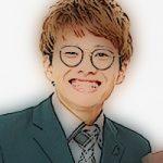 ミキ(芸人)の亜生の高校や大学など経歴は?身長!ヒロミに似てる?