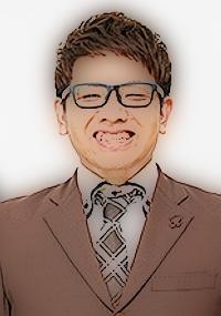 ミキ(芸人)のこうせい昴生の高校や経歴は?