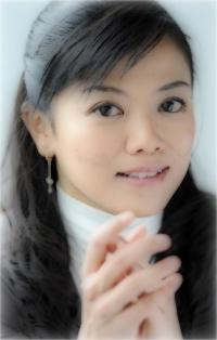 三ツ橋敬子画像