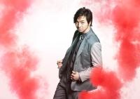 三浦大知のreplayのダンサーの名前は?YouTube動画