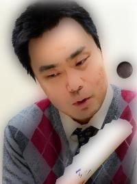三浦九段の疑惑は証拠無し!冤罪の賠償金はどうなる?