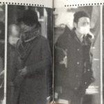 ムロツヨシの誕生日会記事の週刊誌画像は拍子抜け?