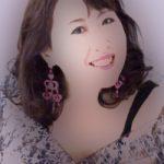 大橋美加はJAZZ歌手!子どもは大谷瑠奈と息子!母や夫は?
