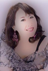 大橋美加画像