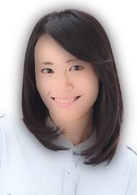 イベールアイスCMの変顔女性は大野由佳!経歴と出身地や身長は?