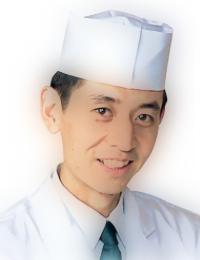 高橋拓児は京都大学出身!経歴は?妻や子どもは?