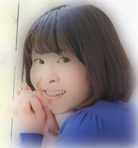 丹下桜画像
