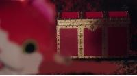 勇者ヨシヒコ03第11話魔王の大神殿!ゲストはジバニャン!ロケ地は?