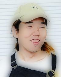 高橋一生の弟はミュージシャン安部勇磨!画像!A-Studio