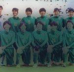 大商学園高校女子サッカーのメンバーは?2018