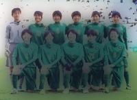大商学園高校女子サッカーメンバー画像