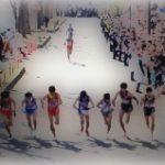 箱根駅伝で繰り上げスタートのタイムやタスキはどうなる?