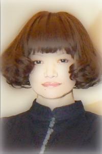 広田レオナの娘の名門学校はどこ?再婚の理由がびっくり!