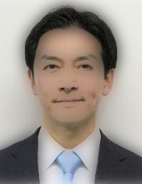 千代田区長選挙候補者の五十嵐朝青の経歴や兄弟は?嫁はいる?