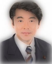 長島一由の秘書斎藤さくらの文春記事はもはや過去!