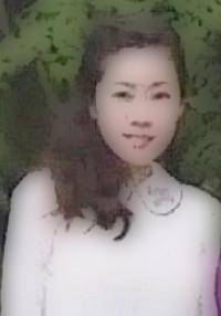 小保方晴子の現在の写真が別人のよう!婦人公論で連載開始!