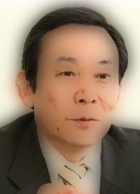 天下り早稲田大学教授の名前は吉田大輔!経歴は?