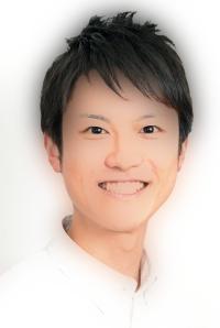 花田雄一郎は劇団四季出身?プロフィールや年齢は?