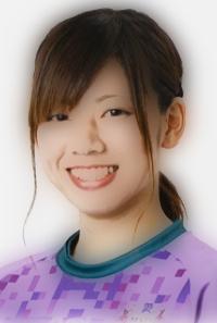 静岡サッカー美人はルクレ飯田真帆だった!ケンミンショーで紹介!