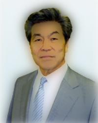 嶋貫和男の略歴や天下りした保険会社は?月2日で1千万円の報酬?