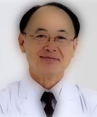 有賀豊彦のプロフィール!長野県生まれのニンニク専門家!