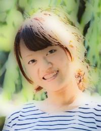朝井彩加と中村悠一が仲良し?彼氏や結婚、経歴が気になる!