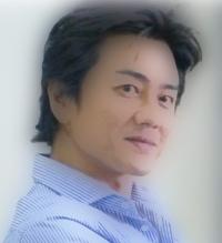 原田龍二画像