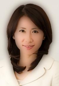 堀井美香画像