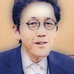 稲田防衛相の夫(弁護士)の顔や子供は?ファッションがダサいと話題!
