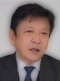 小早川智明画像