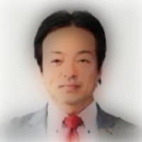 前田晋太郎の経歴や嫁・子供について!下関市長候補!