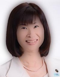 末松則子市長は子供二人で結婚してる?経歴や学歴が気になる!