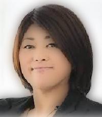 溝口紀子の夫や結婚、息子が気になる!経歴や大学は?体重も!