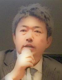 高堀雄一郎画像
